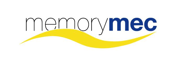 memorymec