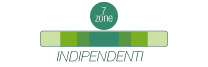 7 zone indipendenti