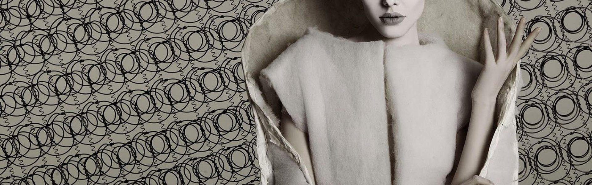 Manutenzione_Cover